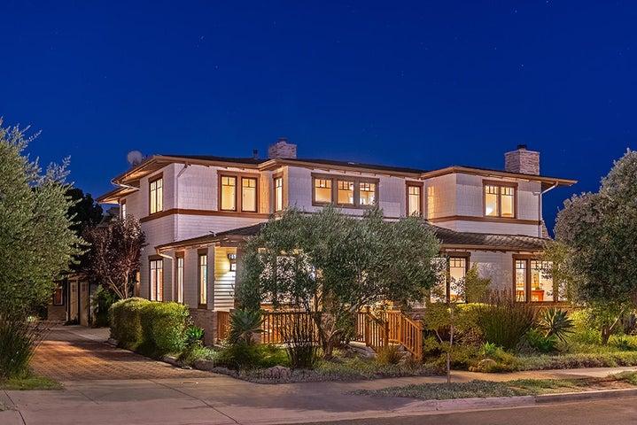 352 Oliver Rd Santa Barbara-111