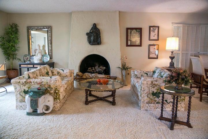 Monte Cristo lane living room # 1 firepl