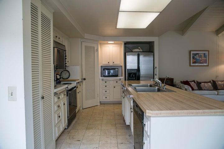 Monte Cristo lane kitchen #2