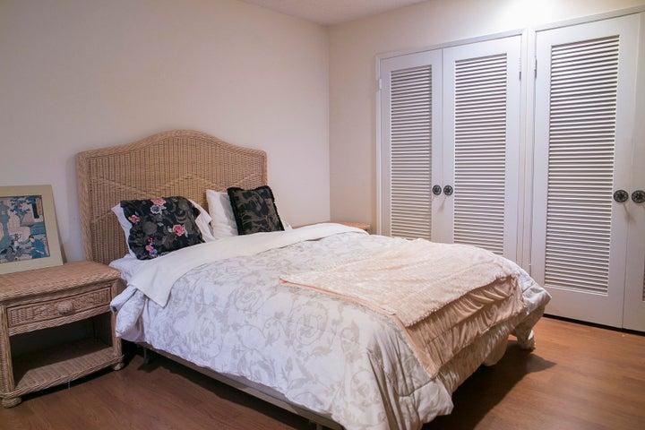 Monte Cristo lane bedroom 1 #2 pic