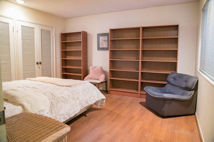 Monte Cristo lane Bedroom #1