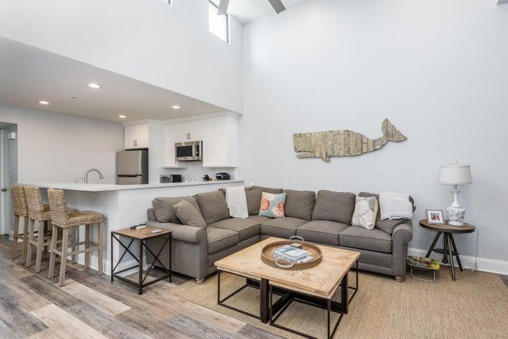 06-Living Area