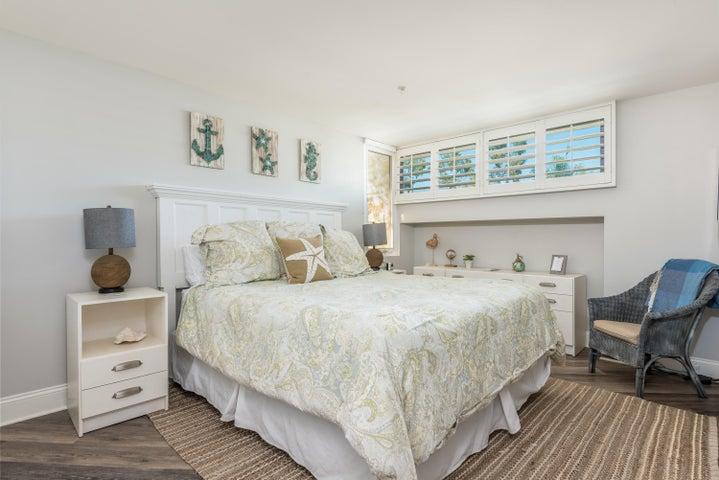 12-Bedroom 3