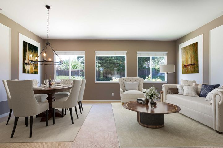Formal Dining_formal living_Final 02