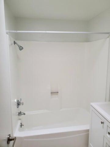 Bathroom A4