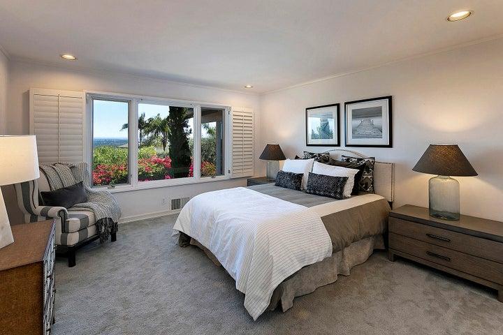 11_Bedroom 2