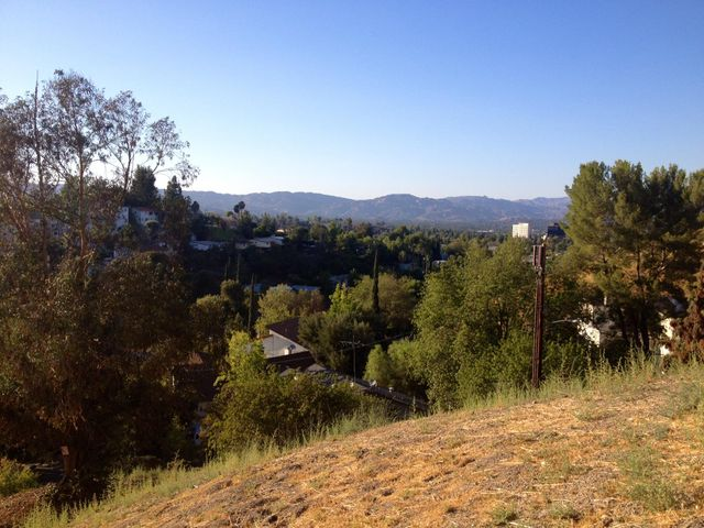 Photo_#5_Panoramic_View_of_Mountains_and