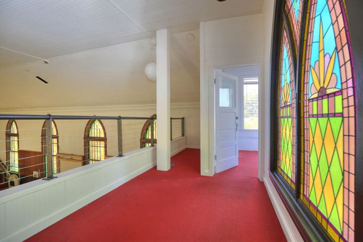 26 E. Gutierrez Interior 3