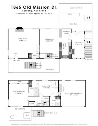 MT-930 Ladan Dr.pdf