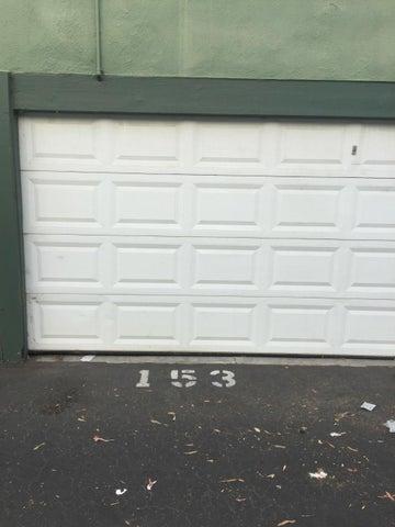 garage dean