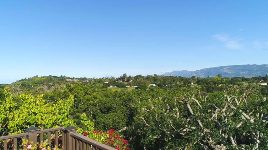 Ramitas View2
