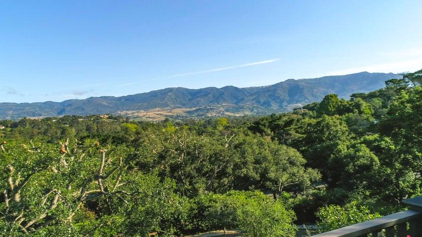 Ramitas View3