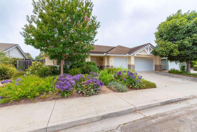 1125 Arnold Ave Lompoc CA-small-001-027-
