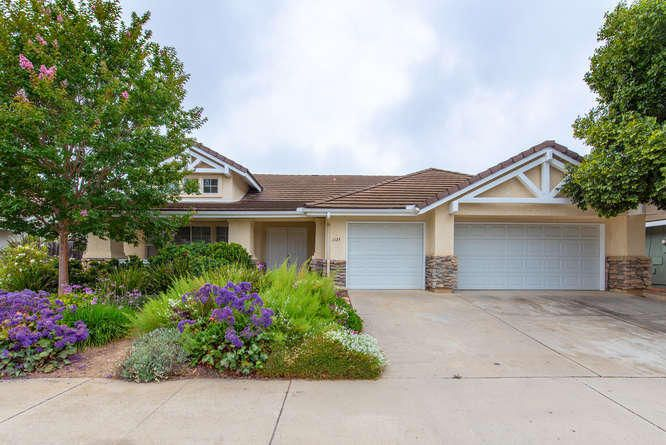 1125 Arnold Ave Lompoc CA-small-002-001-
