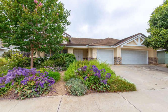 1125 Arnold Ave Lompoc CA-small-004-030-
