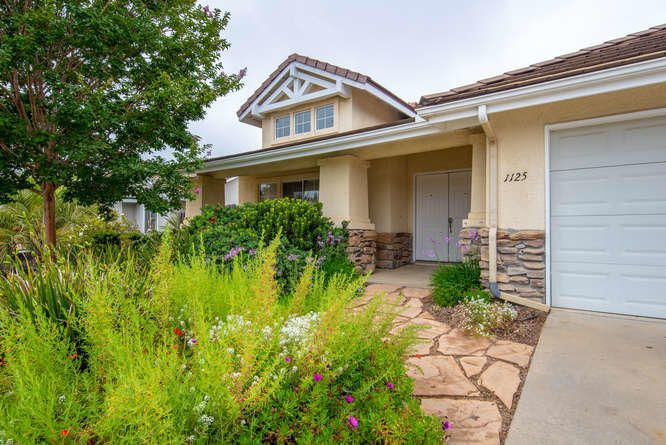 1125 Arnold Ave Lompoc CA-small-005-034-