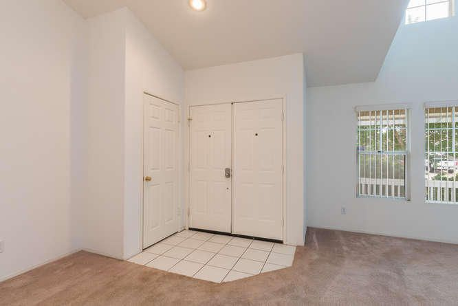 1125 Arnold Ave Lompoc CA-small-007-022-