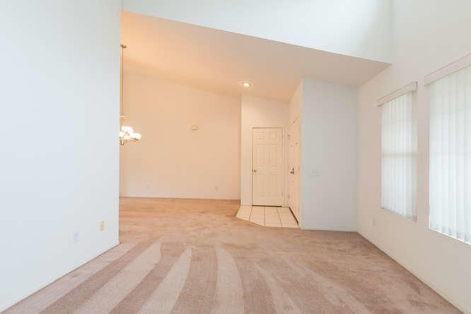 1125 Arnold Ave Lompoc CA-small-009-024-
