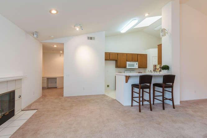 1125 Arnold Ave Lompoc CA-small-012-020-