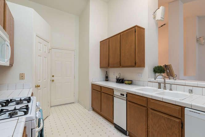 1125 Arnold Ave Lompoc CA-small-017-015-