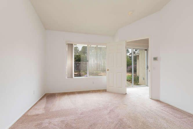 1125 Arnold Ave Lompoc CA-small-019-026-