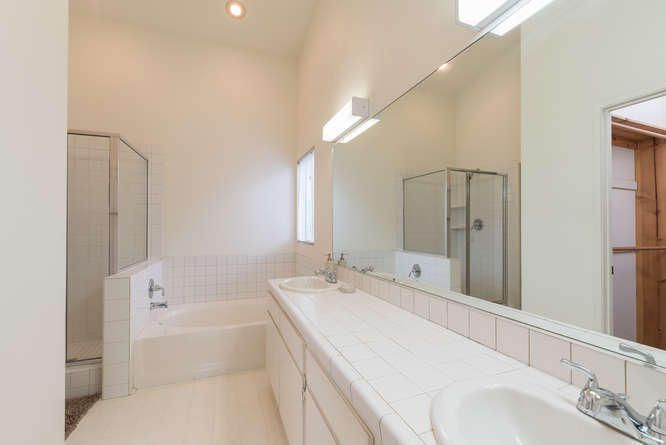 1125 Arnold Ave Lompoc CA-small-020-003-