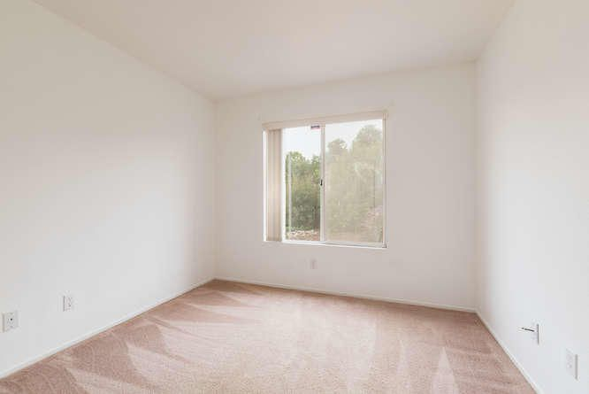 1125 Arnold Ave Lompoc CA-small-023-009-