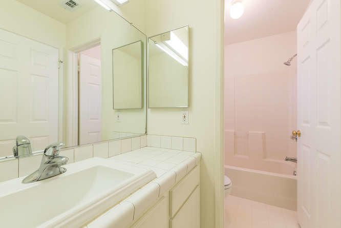 1125 Arnold Ave Lompoc CA-small-024-014-