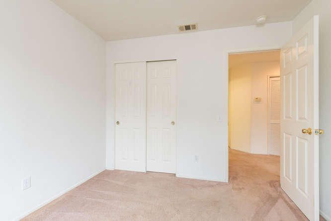 1125 Arnold Ave Lompoc CA-small-026-008-