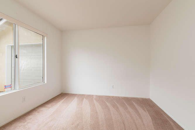 1125 Arnold Ave Lompoc CA-small-027-007-