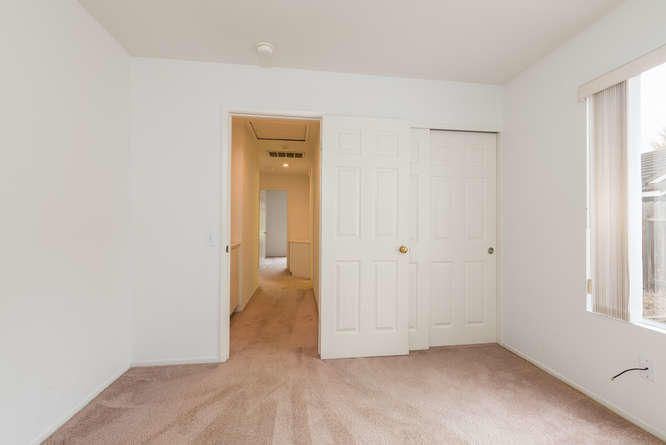 1125 Arnold Ave Lompoc CA-small-028-013-