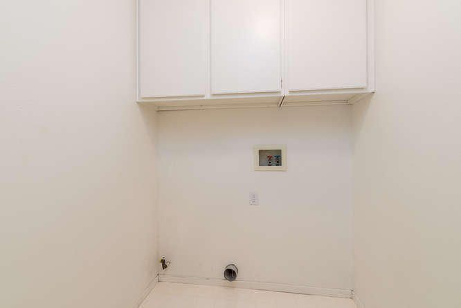 1125 Arnold Ave Lompoc CA-small-029-005-