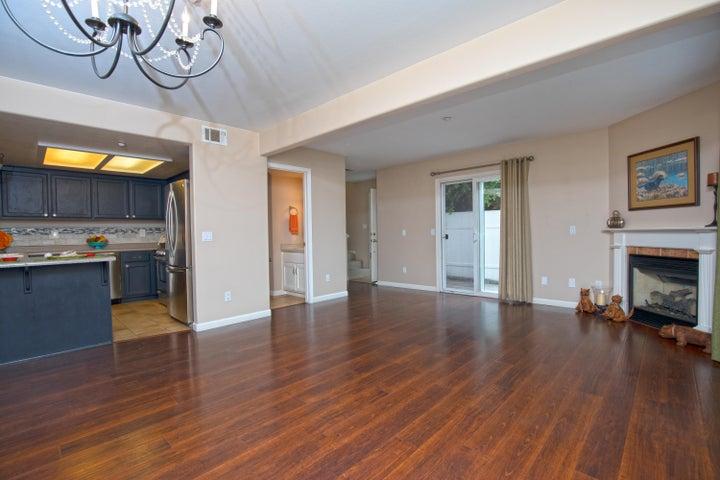 1-Living Room - 2