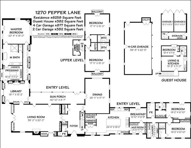 1270 floor plan