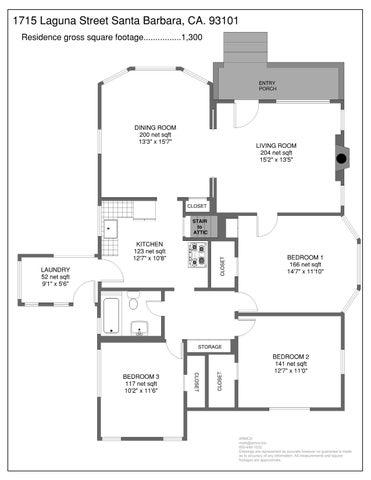 1715 Floor plan em