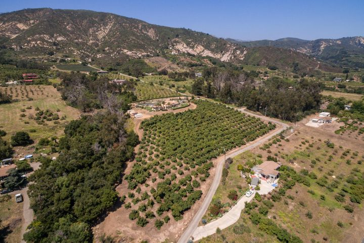 4468 Foothill Rd-012-039-Aerial-MLS_Size