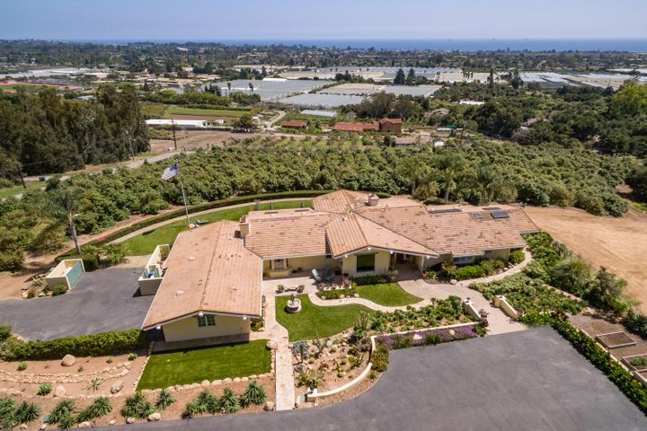 4468 Foothill Rd-006-033-Aerial-MLS_Size