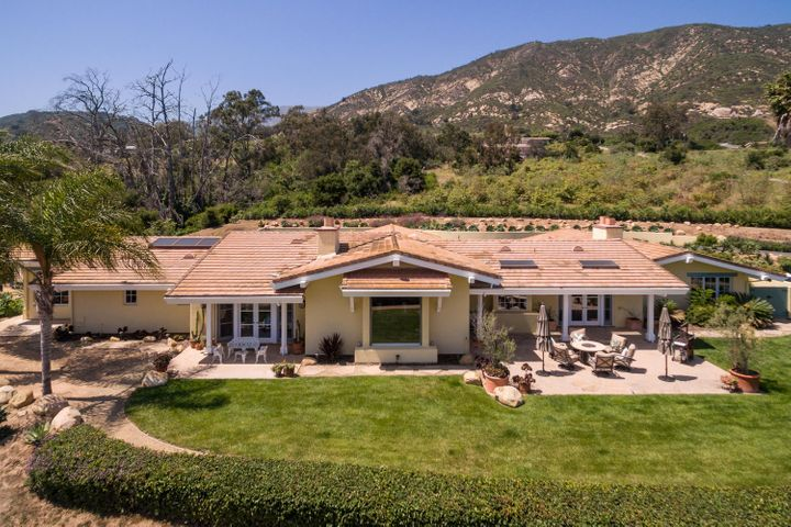 4468 Foothill Rd-004-035-Aerial-MLS_Size