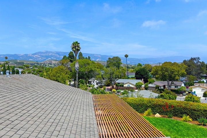 mst balcony view