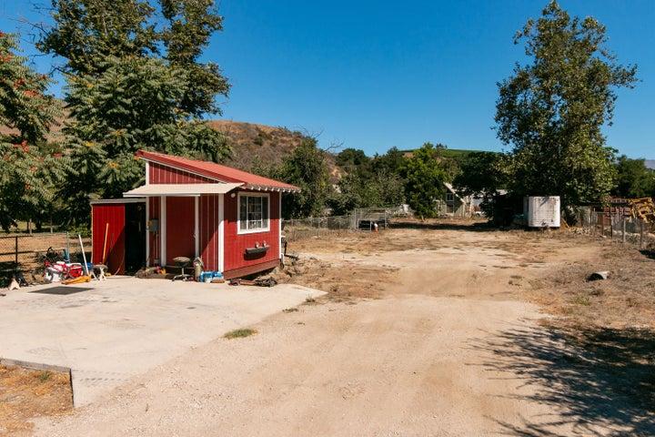 927 Santa Ana Blvd-large-018-017-Yard-15