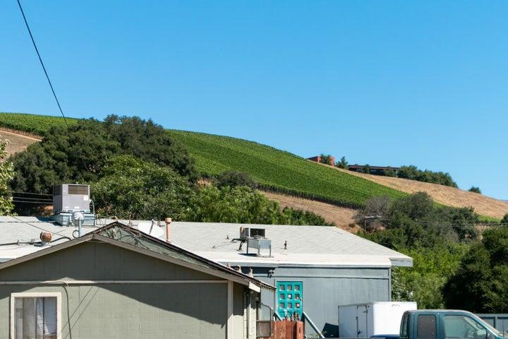 927 Santa Ana Blvd-large-024-010-Vineyar