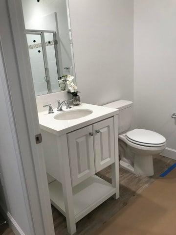 Bath 3 (downstairs)