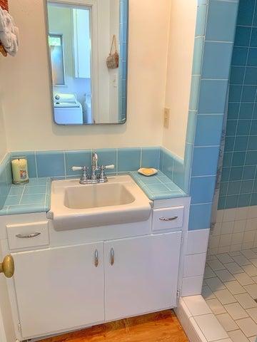 22. Bathroom