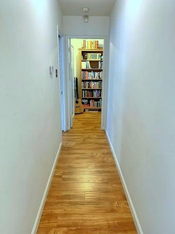 23. Hallway