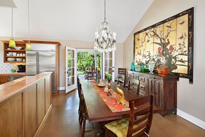 137_vista_de_la_cumbre_dining_room_final