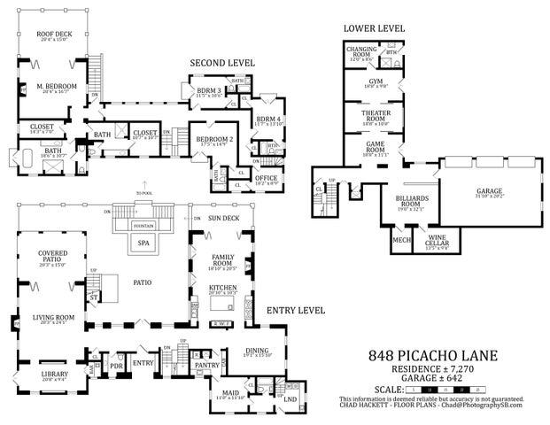 Picacho848.FloorPlan
