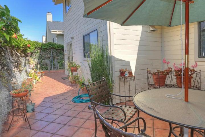 back patio 2