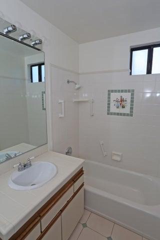 more bath 2