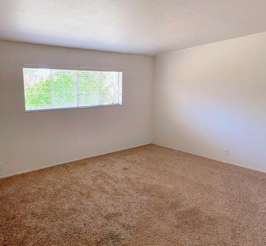 16. Bedroom