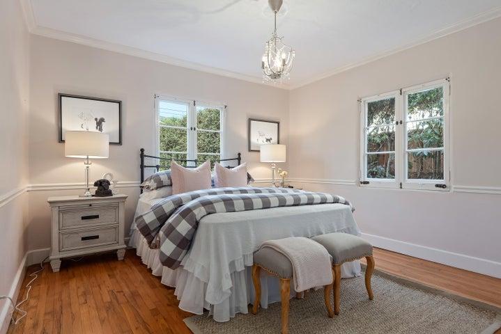 20-Bedroom 2